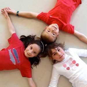 Cours de Yoga en Gironde | Lila Yoga